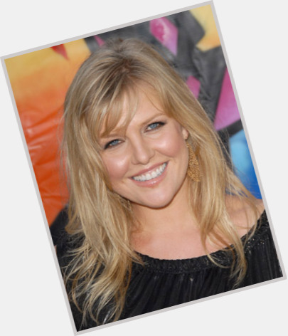Ashley Jensen new pic 9.jpg