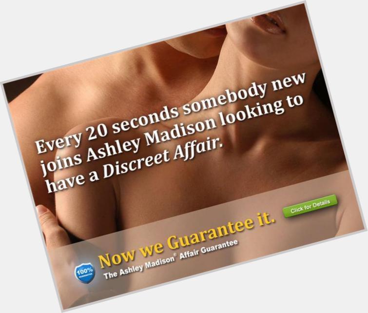 ashley madison full site