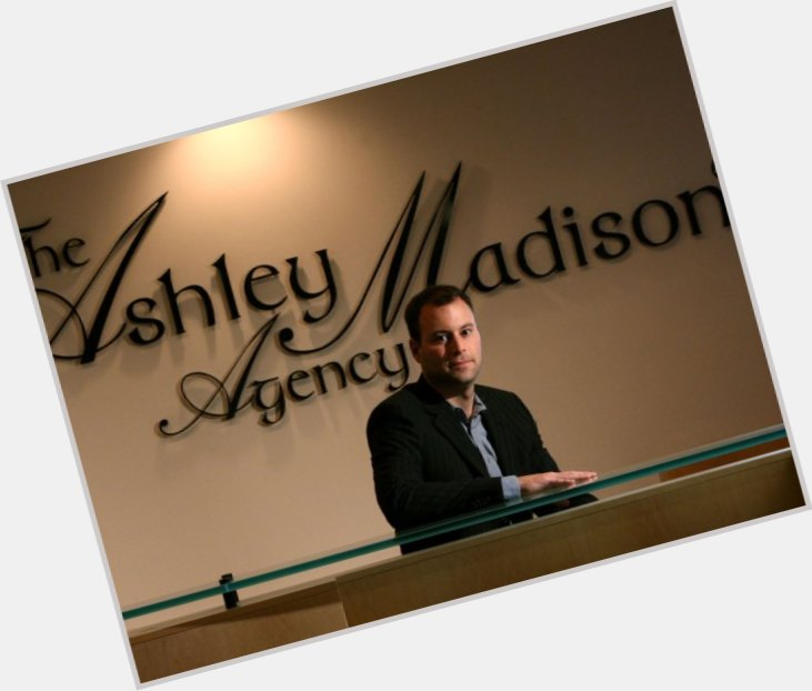 is ashley madison good