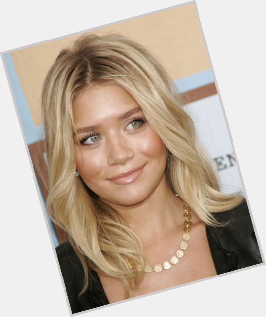 Ashley Olsen celebrity 0.jpg