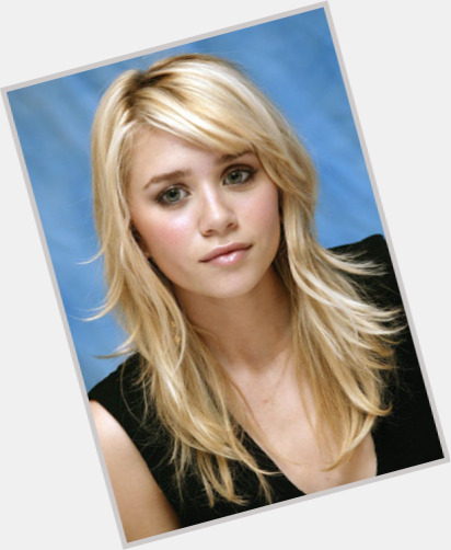 Ashley Olsen exclusive 1.jpg