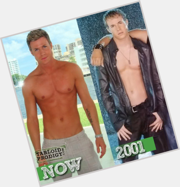 Ashley Parker Angel exclusive hot pic 3.jpg