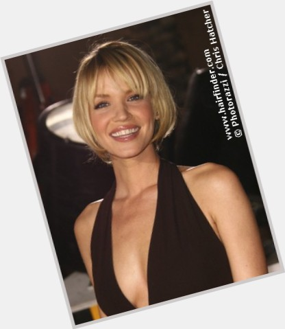 Ashley Scott sexy 11.jpg