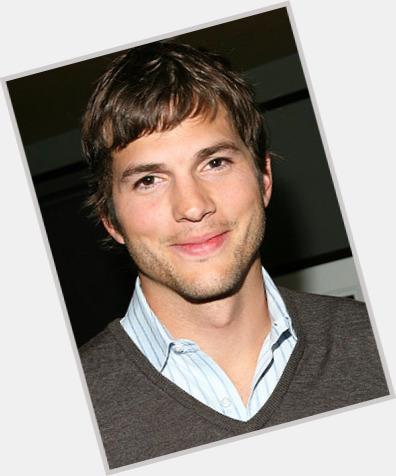 Ashton Kutcher exclusive 1.jpg