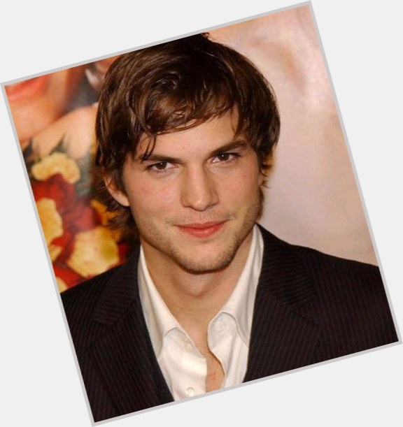 Ashton Kutcher young 0.jpg