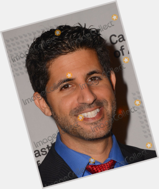 assaf cohen imdbassaf cohen payoneer, assaf cohen actor, assaf cohen imdb, assaf cohen net worth, assaf cohen israel, assaf cohen wiki, assaf cohen twitter, assaf cohen instagram, assaf cohen montpellier, assaf cohen thailand, assaf cohen linkedin, assaf cohen homeland, assaf cohen entourage, assaf cohen supernatural, assaf cohen jewish, assaf cohen empire apparel, assaf cohen ntu, assaf cohen gay, asaf cohen golf, assaf cohen shirtless