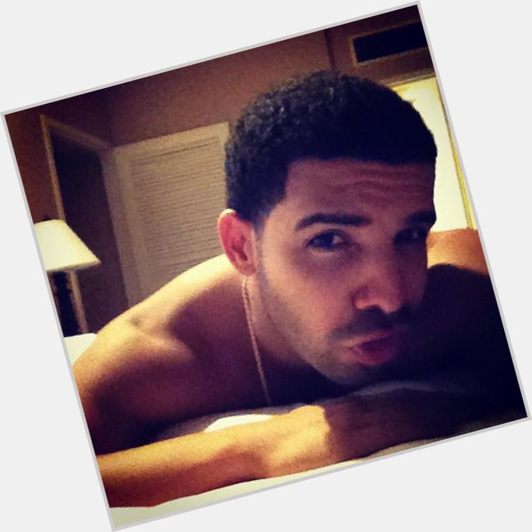 Aubrey Drake Graham Official Site For Man Crush Monday