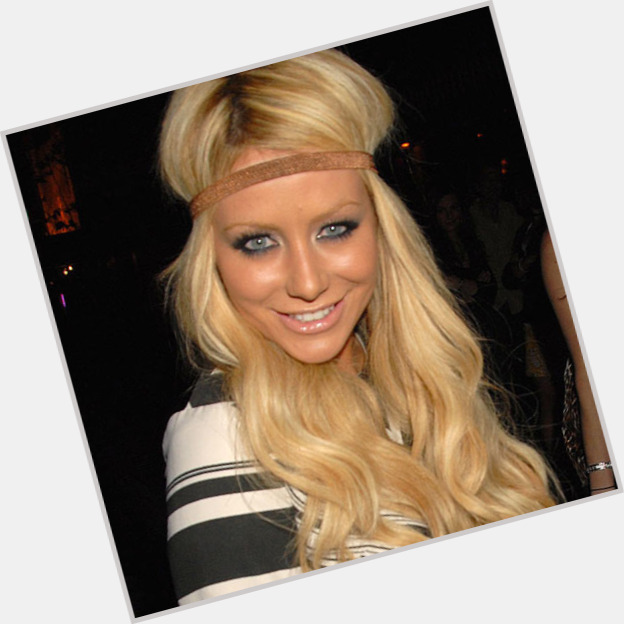 Aubrey O Day celebrity 1.jpg