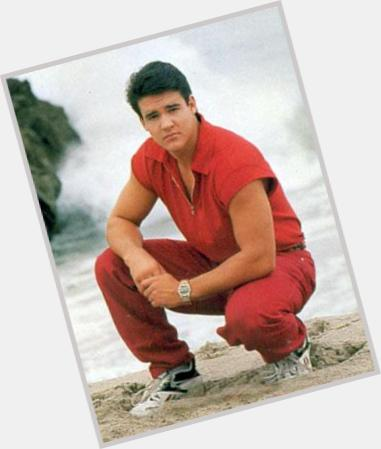 Austin St John exclusive hot pic 5.jpg