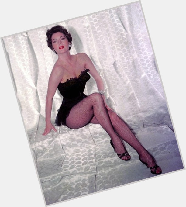 Ava Gardner full body 4.jpg