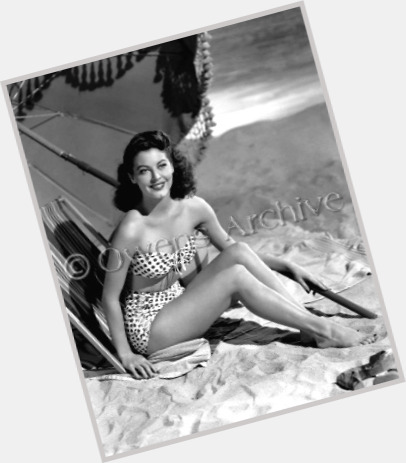Ava Gardner full body 6.jpg