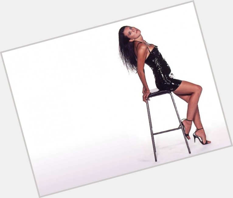 Ava martinez bikini images 62