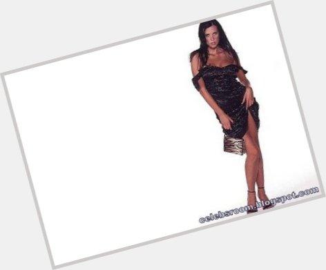 Ava martinez bikini images 1