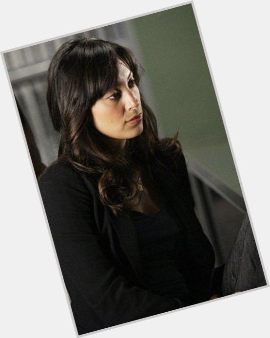 Aya Sumika