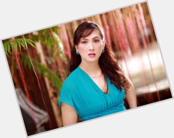 Patricia Richardson - IMDb