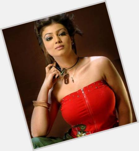 Ayesha Takia exclusive hot pic 7.jpg