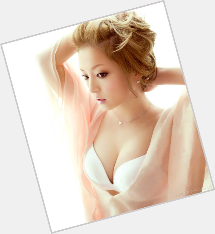 Ayumi Hamasaki Official Site For Woman Crush Wednesday Wcw