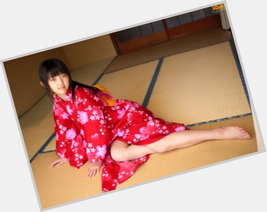 azusa lesbian dating site Crazy japanese porn tubes  azusa kato, ayaka minamino in  protect your children from adult content and block access to this site by using these programs.