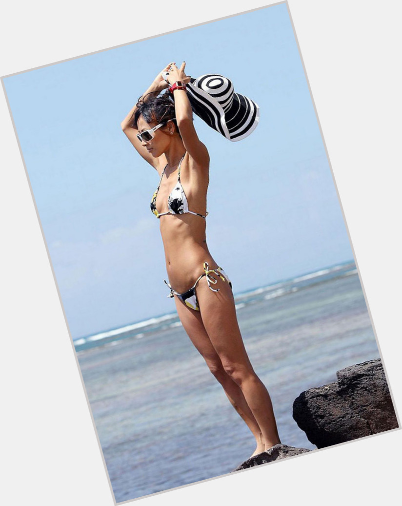 Bai Ling Official Site For Woman Crush Wednesday Wcw