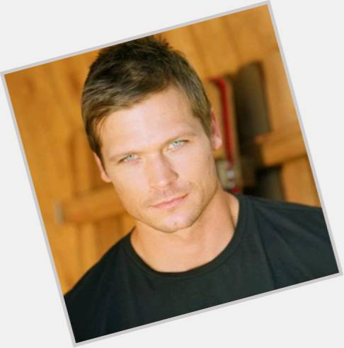 Bailey Chase dating 3.jpg