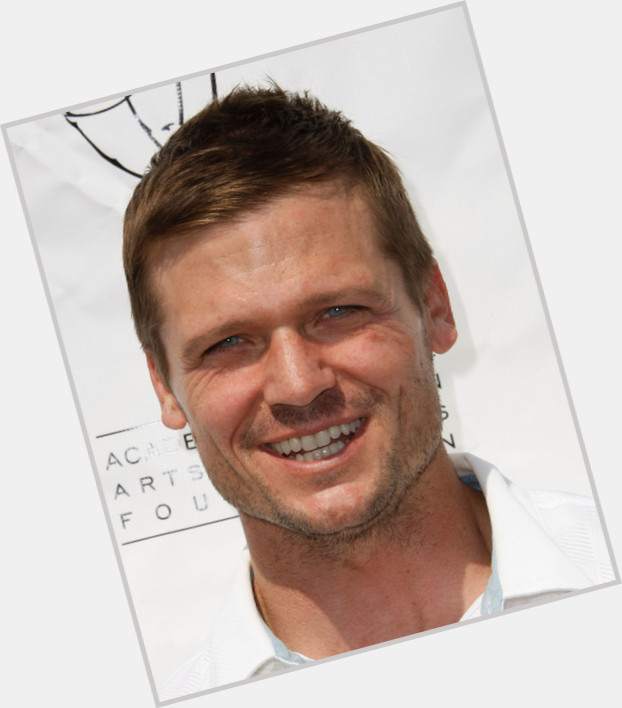 Bailey Chase sexy 5.jpg