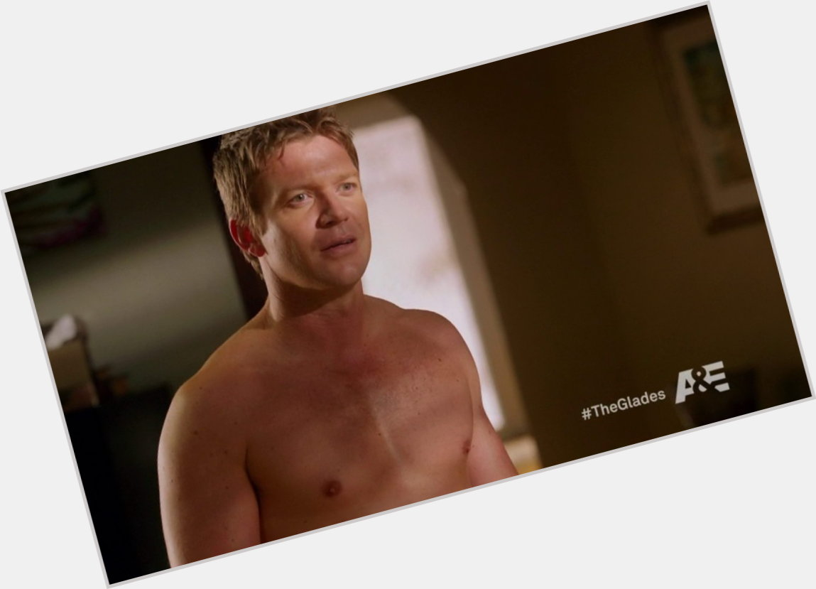 Bailey Chase sexy 9.jpg
