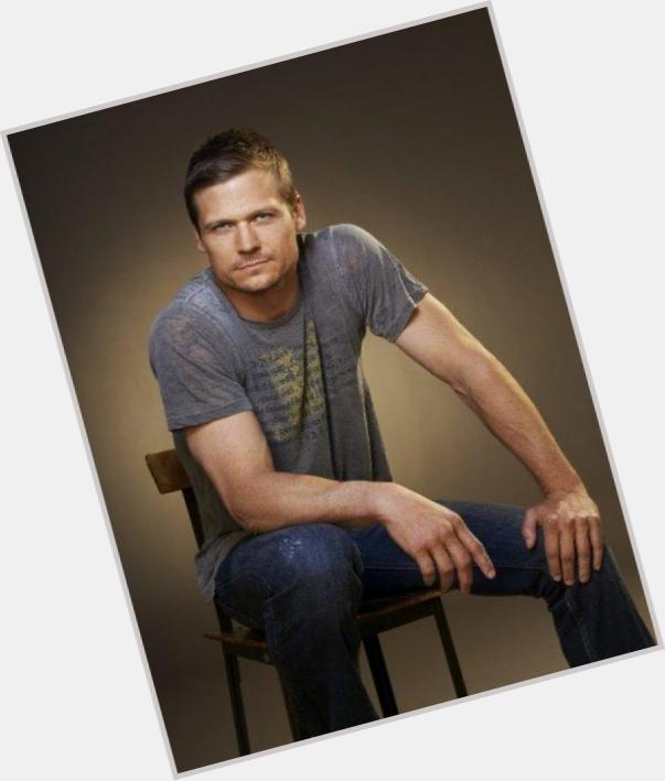 Bailey Chase young 6.jpg