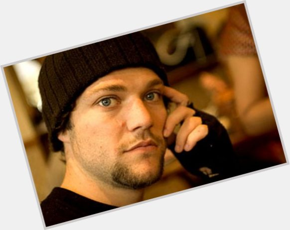 Bam Margera exclusive 10.jpg