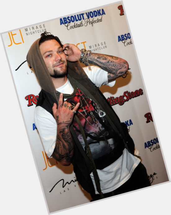 Bam Margera full body 3.jpg