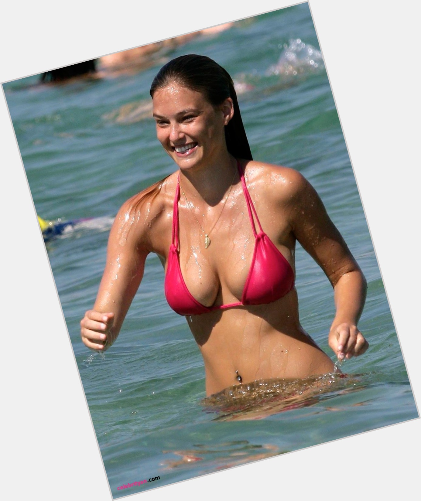 Bar Refaeli exclusive 3.jpg