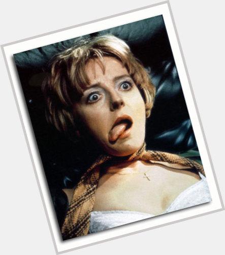 Rosita Capuyon (b. ?) nudes (85 photo) Topless, 2020, butt