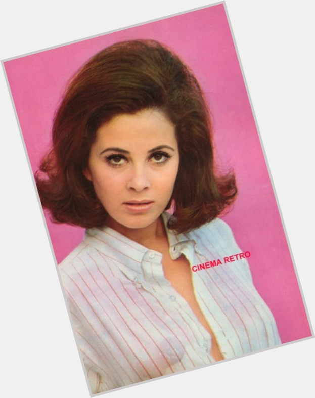 Barbara Parkins dating 3.jpg