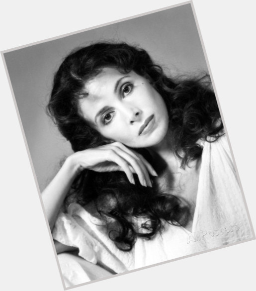 Barbara Parkins exclusive hot pic 10.jpg