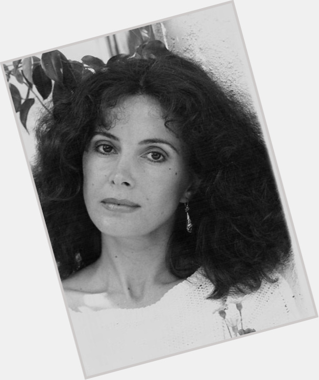 Barbara Parkins new pic 11.jpg