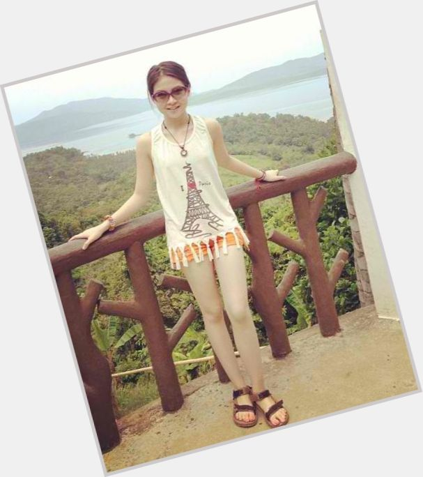 Barbie Forteza full body 3.jpg