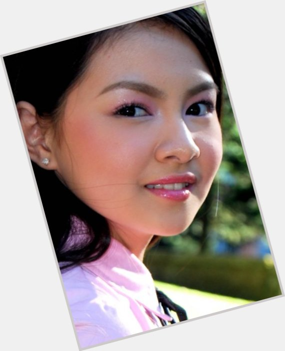 Barbie Forteza full body 9.jpg