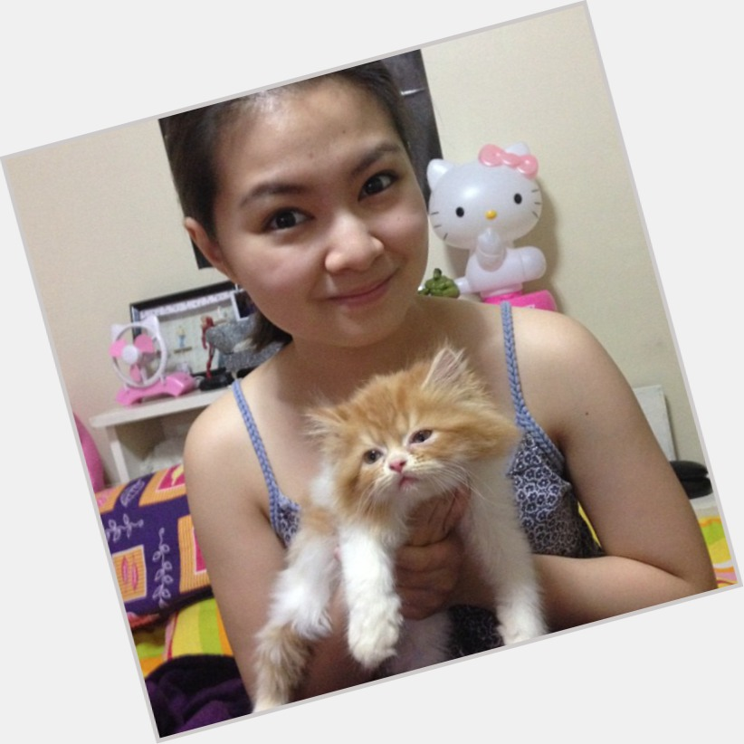 Barbie Forteza new pic 11.jpg