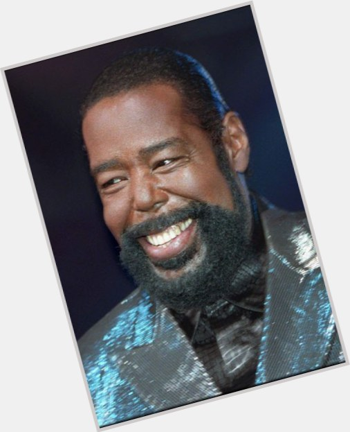 Barry White dating 7.jpg