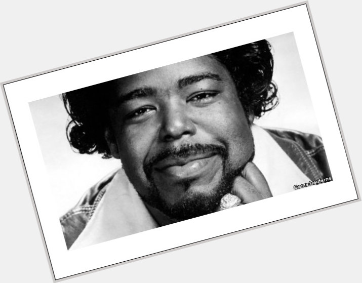 Barry White full body 8.jpg