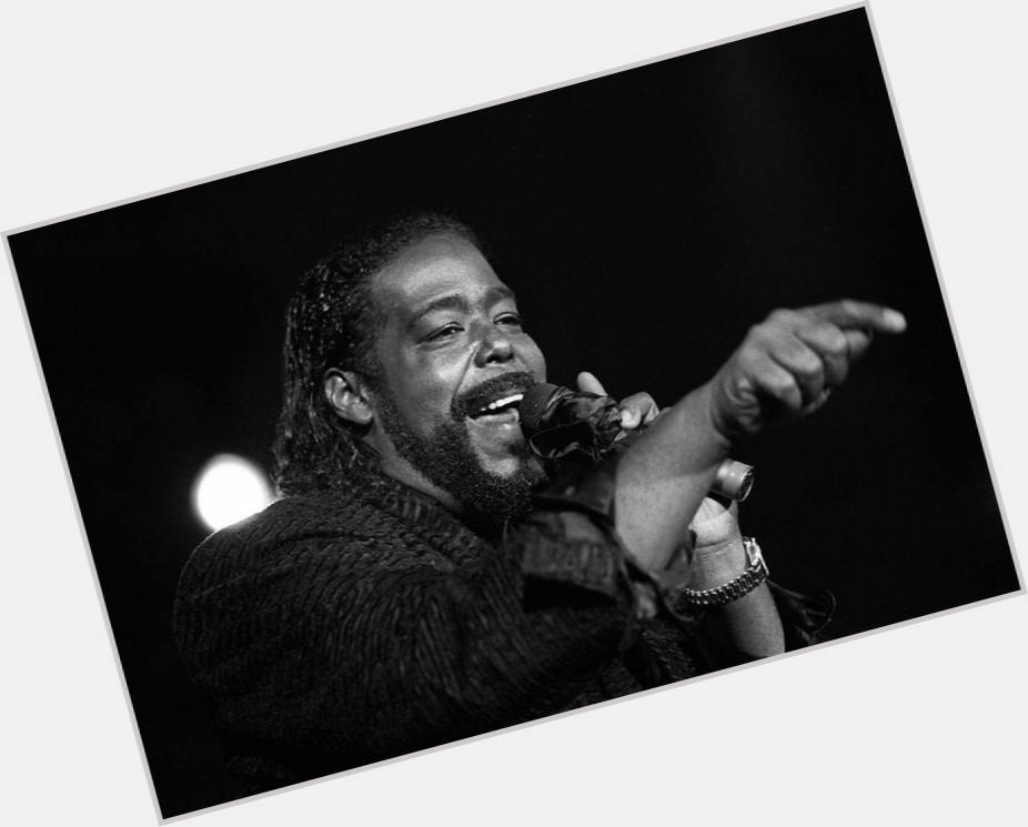 Barry White new pic 5.jpg