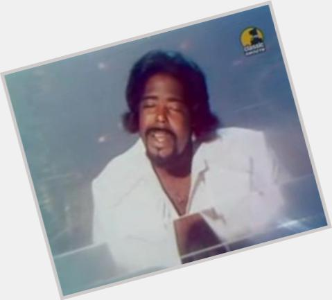 Barry White sexy 4.jpg