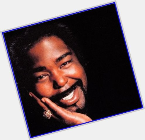 Barry White sexy 6.jpg