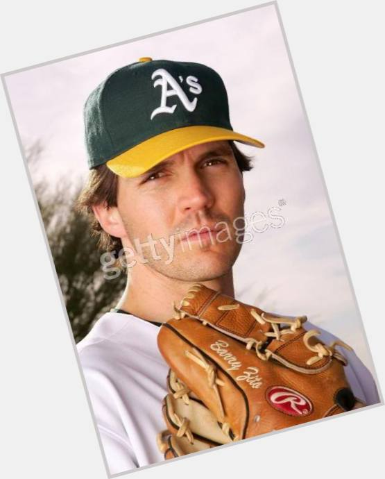 Barry Zito dating 11.jpg