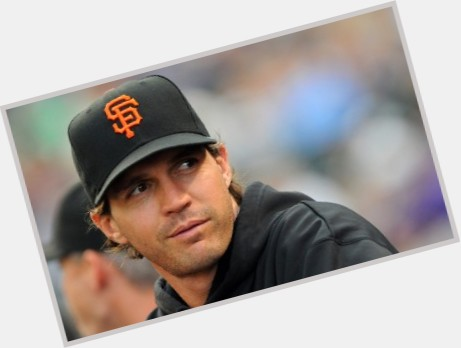 Barry Zito new pic 6.jpg