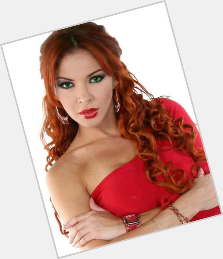 Beba Rojas new pic 1.jpg