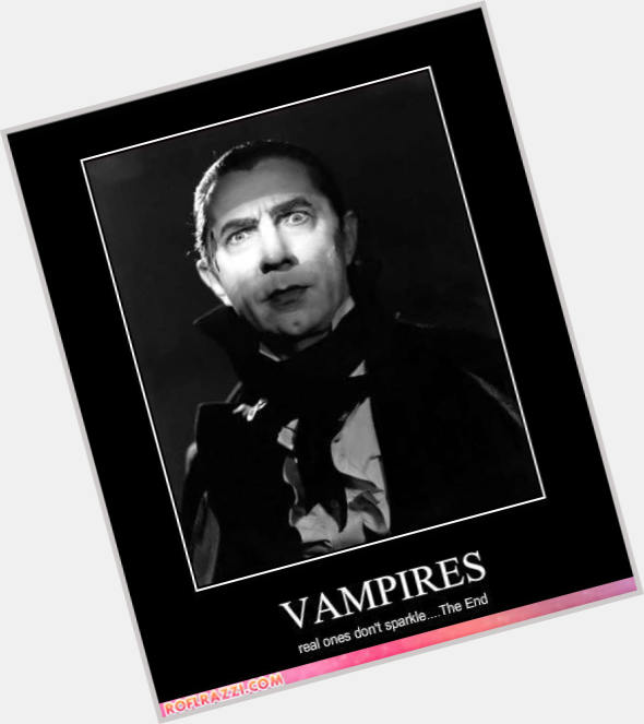 Bela Lugosi dating 4.jpg