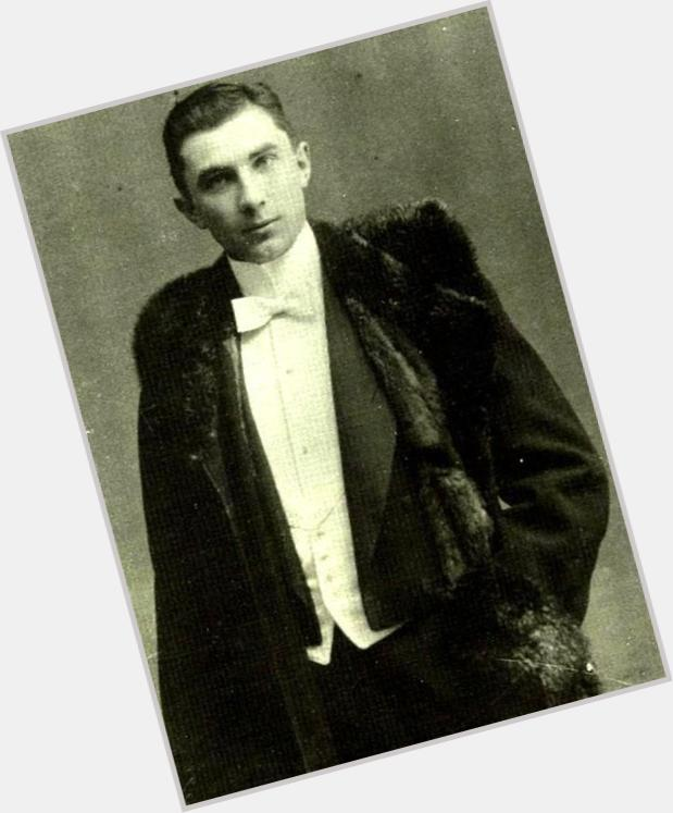 Bela Lugosi dating 5.jpg