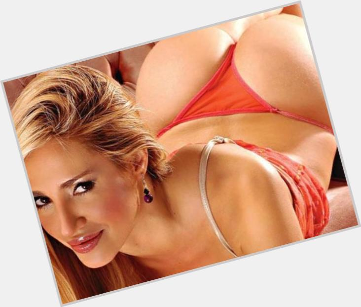 Belen Francese Official Site For Woman Crush Wednesday Wcw