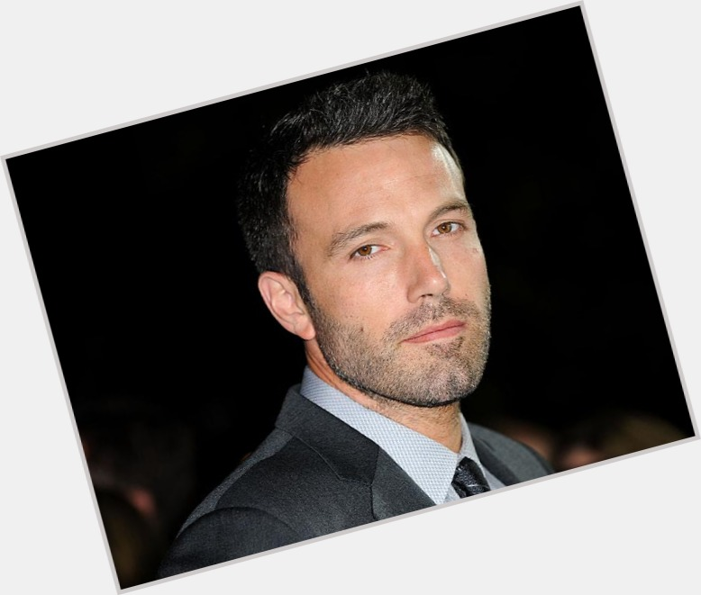 Ben Affleck full body 11.jpg