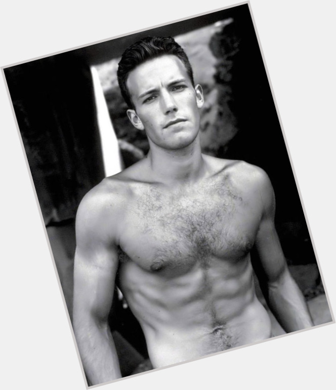 Ben Affleck new pic 2.jpg